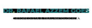 Dr. Rafael Azzem